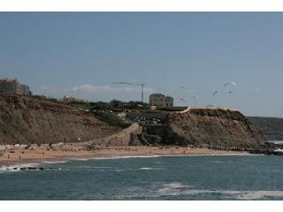 Apartment Ericeira - Magnificient See View - Ericeira vacation rentals