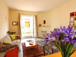 CR348b - Spagna, Via della Fontanella - Rome vacation rentals
