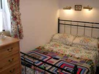 1 bedroom House with Short Breaks Allowed in Fishguard - Fishguard vacation rentals