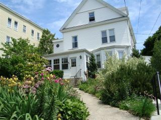 Comfortable Bed and Breakfast with Internet Access and Dishwasher - Somerville vacation rentals