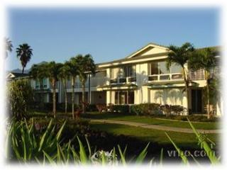 Emmalani Court #312, Princeville, Kauai - Princeville vacation rentals