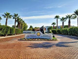 3 bed Las Palmas Resort Condo, Coupon Codes Avail. - Saint George vacation rentals