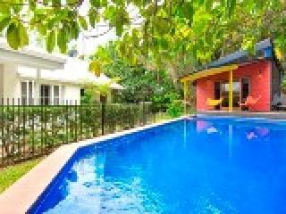 Lovely 4 bedroom House in Port Douglas - Port Douglas vacation rentals