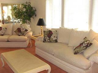 786 Summerwind Villa - Wyndham Ocean Ridge - Edisto Beach vacation rentals