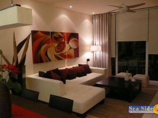 La Joya LJH302 - La Cruz de Huanacaxtle vacation rentals