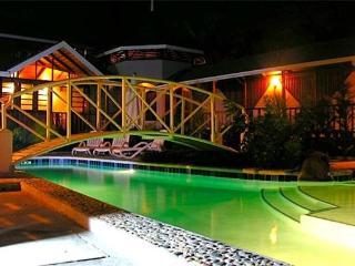 Spring House B&B - Bequia - Spring Bay vacation rentals