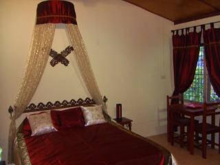"""""""Budget"""" Coconut Paradise Beach Front Rooms! - Rawai vacation rentals"""