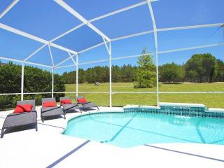 14 room Disney Golf Resort Villa - Miami Beach vacation rentals