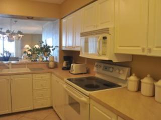 Somerset 302 - Great Location, Beachfront Condo! - Goodland vacation rentals