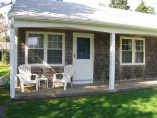 170 Beach Road 40530 - East Orleans vacation rentals