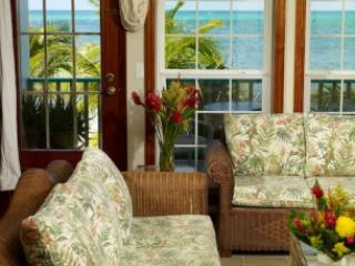A3 - Belize Cayes vacation rentals