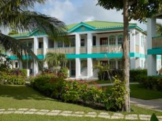 Nice 2 bedroom Olmito Condo with A/C - Olmito vacation rentals