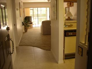 Augusta Woods Condo - Naples, FL - Naples vacation rentals