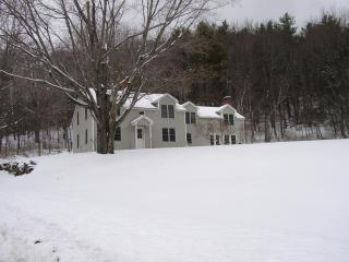 Southern Berkshire Hideaway! - Connecticut vacation rentals