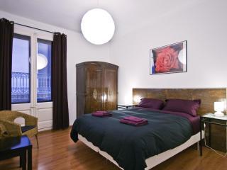 4 br apartment near Las Ramblas - Panama City vacation rentals