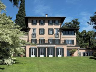 Villa Camilla - Dervio vacation rentals