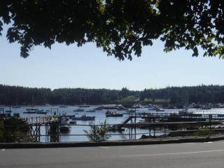 Captain Nathan Clark House - Bar Harbor and Mount Desert Island vacation rentals