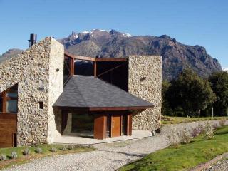 Premium property in Arelauquen,Patagonia Argentina - San Carlos de Bariloche vacation rentals