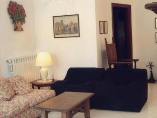 SoggiorniSorrento - Sorrento vacation rentals