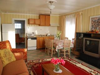 Perfect Large Family Getaway! 2 blocks from beach! - Ocean City vacation rentals