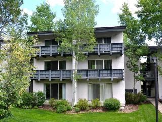 Four Seasons II 6 - Teton Village vacation rentals