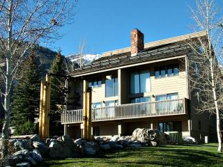 Wind River 3 - Teton Village vacation rentals