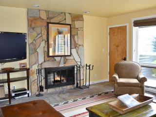 Windflower 2115 - Wilson vacation rentals