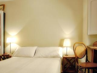 Colosseum Artist's Apartment - free wifi - Lazio vacation rentals