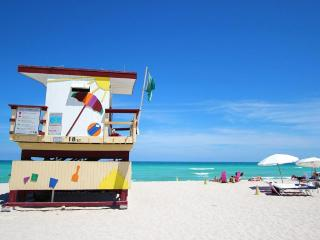 Oceanfront at Shelborne South Beach Resort - Miami Beach vacation rentals