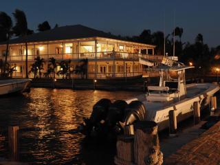 Cozy Islamorada House rental with Deck - Islamorada vacation rentals