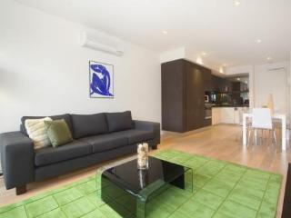 13/30 Docker Street, Elwood, Melbourne - Victoria vacation rentals