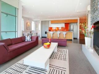 39/220 Barkly Street, St Kilda, Melbourne - St Kilda vacation rentals