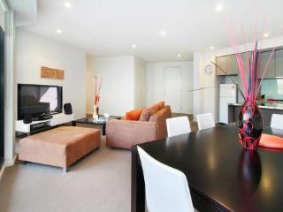 7/2 Gordon Street, Elsternwick, Melbourne - Victoria vacation rentals