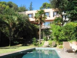 Marseille 5 Bedroom Holiday Rental, Bouches-du-Rh - Marseille vacation rentals