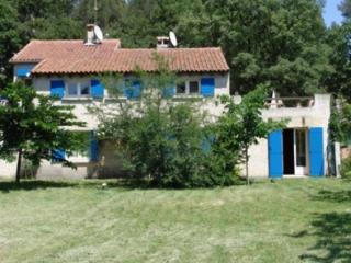 Excellent 4 Bedroom House in Countryside of Aix en Provence - Aix-en-Provence vacation rentals
