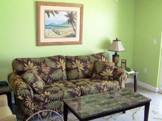 Pelican Isle Condominium 211 - Fort Walton Beach vacation rentals