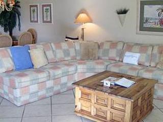 TOPS'L Beach Manor 0113 - Image 1 - Miramar Beach - rentals