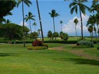 Maui Eldorado, Maui Condo H108 - Image 1 - Kaanapali - rentals