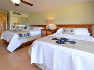 Maui Eldorado: Maui Condo K212 - Kaanapali vacation rentals