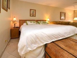 Maui Eldorado: Maui Condo J216 - Ka'anapali vacation rentals