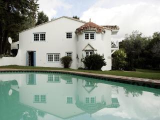 Cerrado das Fontainhas - Sintra vacation rentals