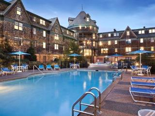 5/26-6/2, 2017 at Long Wharf Resort, Newport, RI - Newport vacation rentals