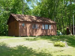Cozy Resort with Internet Access and Swing Set - Deer River vacation rentals