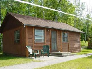 #6 Lakefront Simplicity - Deer River vacation rentals