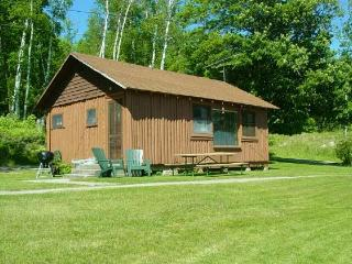 #7 SUMMER DEAL 7/16-7/23 $675/wk Lakefront! - Deer River vacation rentals