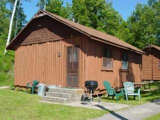 Cozy & Quaint, Lakefront, Better With Age  #9 - Deer River vacation rentals