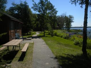 #8 Cozy & Quaint Lakefront, Better With Age - Deer River vacation rentals