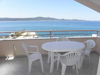 2582 A1(2+2) - Sveti Petar - Northern Dalmatia vacation rentals