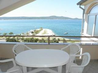 2582 A2(2+2) - Sveti Petar - Supetar vacation rentals