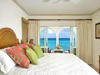 Maxwell Beach Barbados-  2014 Top Vacation Rental - Maxwell vacation rentals